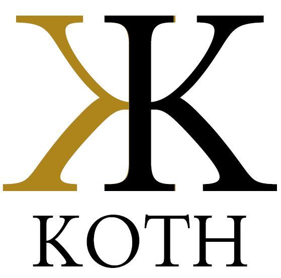 Koth Jewelry
